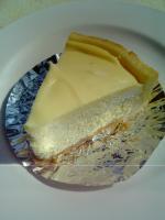 シェ・イリエクリームチーズ