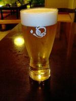 大黒家ビール