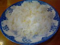 木多郎ベーコンヤサイエッグカリー2