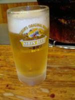 大黒屋ビール