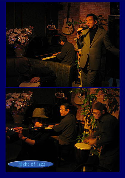 jazzn002.jpg