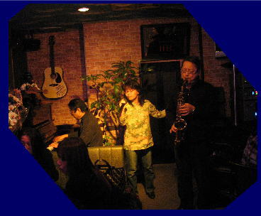 jazzn003.jpg