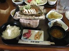 20010908houbayaki.jpg