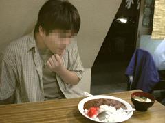 20020621119-vs-gokukaracurry.jpg