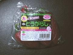20020819ano-tougarashi.jpg