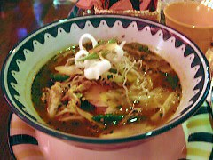 20030904chickencurry-koku.jpg