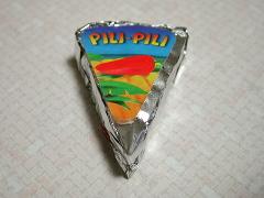 20031214pili-pili.jpg