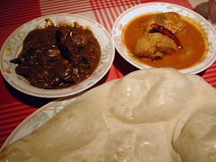 20041005ajanta-lunch-cset.jpg