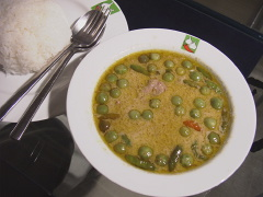 20041105greencurry.jpg