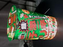 20041114tyougekikarachili.jpg
