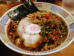 20041210tougarashi-soba.jpg