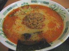 20050131hidakaya_tantanmen.jpg