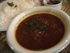20050310southindiacurry.jpg