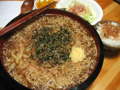 20050315ankake-curry-udon.jpg