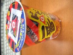20050510dodonpaichiban.jpg