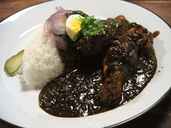 20050614blackcurry.jpg