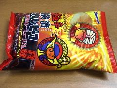 20050706gokukarayokohama.jpg