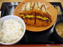 20050912gekikara_katsu.jpg