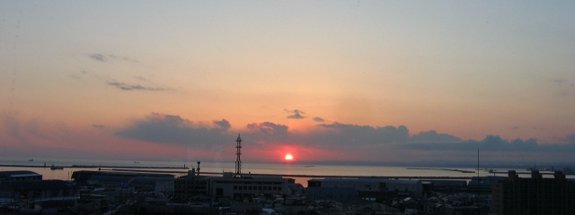 20060309kushiro_sunset.jpg