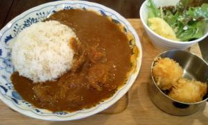 20071031lambcurry.jpg
