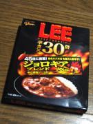 lee30-2008.jpg