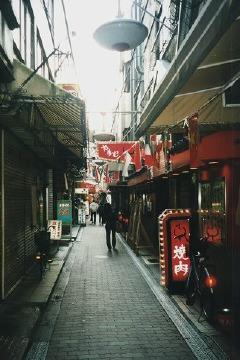 tsuruhashi1.jpg