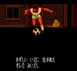 games-07.jpeg