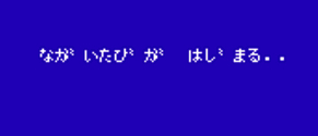 games-10.jpeg