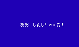 games-14.jpeg