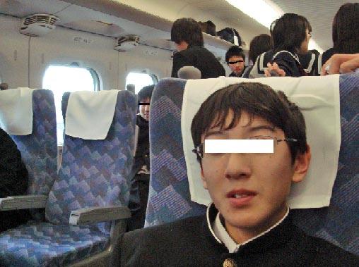 takuto_edited.jpg
