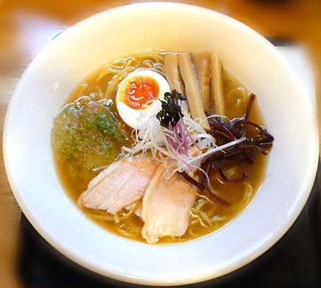 快涼麺08