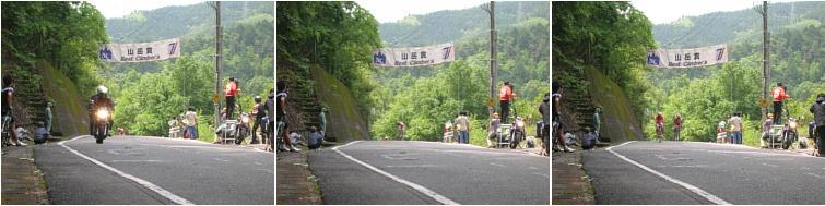 200805201029.jpg