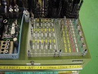 DSC00008_ks200.jpg