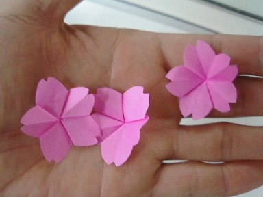 kazder.blog96.fc2.com