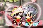 5-24 銀さん結婚2