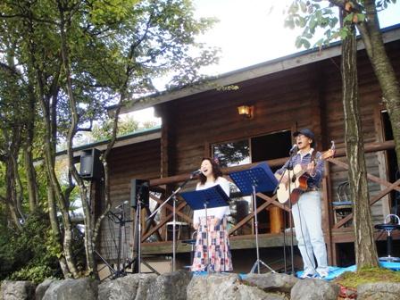 5.スキニー&チャビーブログ