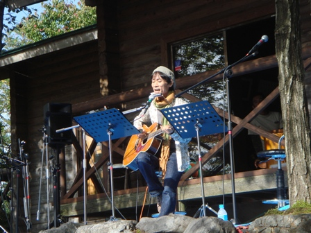 6-2.小野ヒロシさん