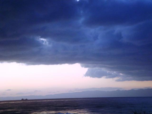 6-佐渡島2008.11.01