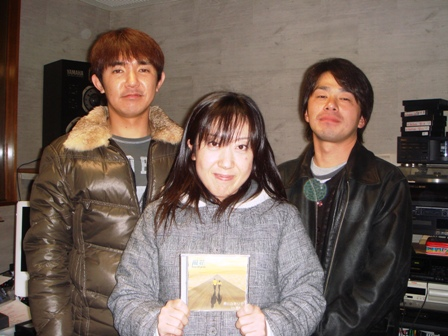 090109-_風花