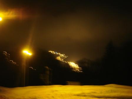 090120_スキー場2