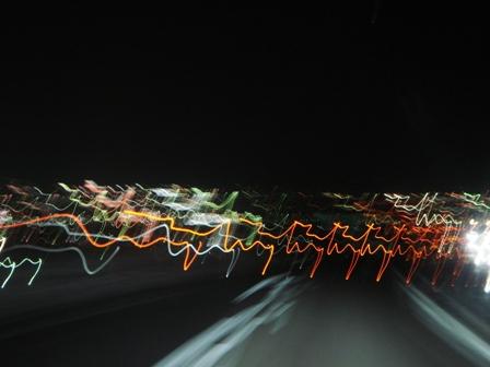 090120_高速からの夜景