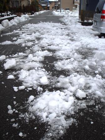 090126_除雪の除雪