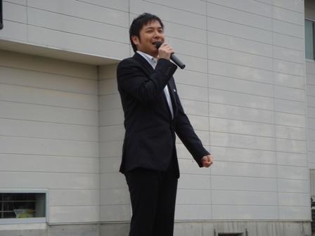 12_魅惑のボイス松原健之さん