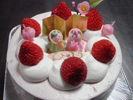 090303_ひなケーキ
