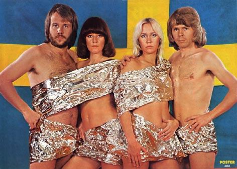 ABBA[1] (2)