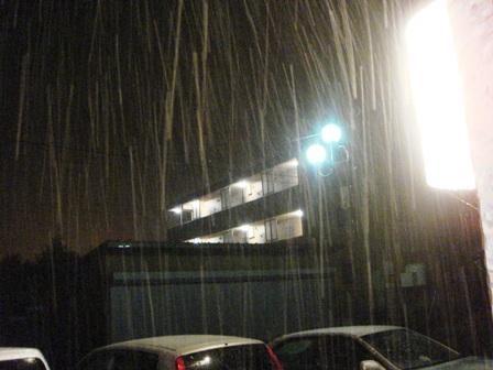1-1.春の雪