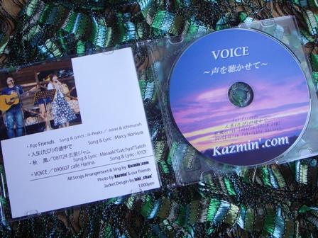 CD背景チェック2