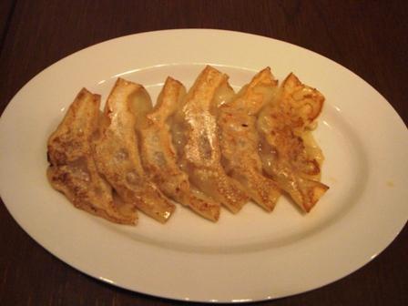 2-1高円寺の餃子