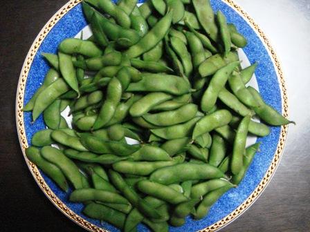 2-3黒崎茶豆