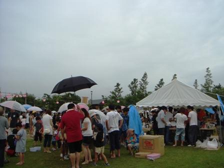 2-1雨模様